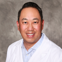 Dr. Benjamin Lee - Havre de Grace, Maryland internist